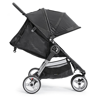 1959021-baby-jogger-city-mini-us-single-stroller-black-gray-silo-angle-2