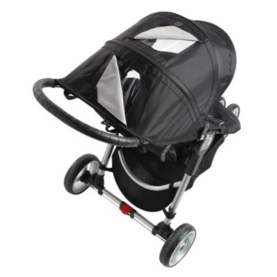 6ja00-baby-jogger-city-mini-single-stroller-canopy-window-astm-primary