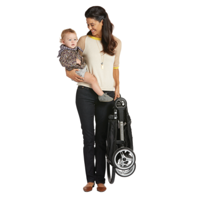 6ja00-baby-jogger-city-mini-single-stroller-folded-mom-child-astim-primary