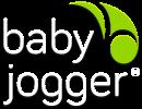 baby-jogger-footer-logo