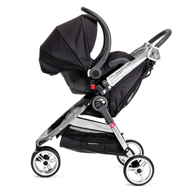 city-mini-3w-single-w-car-seat1